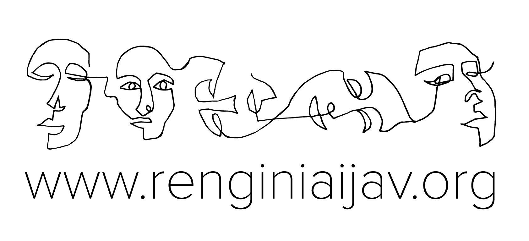renginiaijav.org
